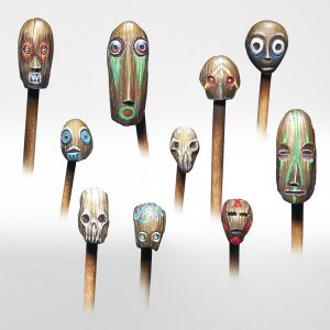 Eden-Accessories-Bamakas-Masks