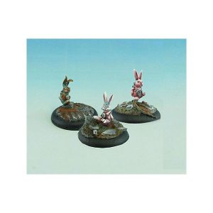 Eden-Accessories-Rabbits