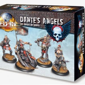 Eden-Dantes-Angels-Starter