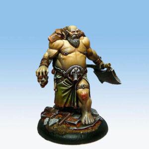 Eden-Hord-015-The-Butcher