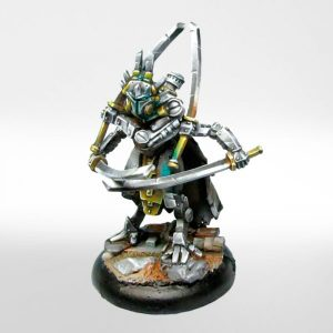 Eden-ISC-017-Grey-Shogun
