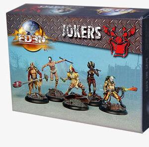 Eden-Jokers-Starter