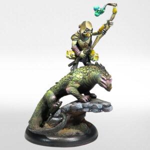 Eden-Nephilim-014-015-Na-Rgoth-on-Blue-Lizard