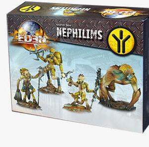 Eden-Nephilim-Starter