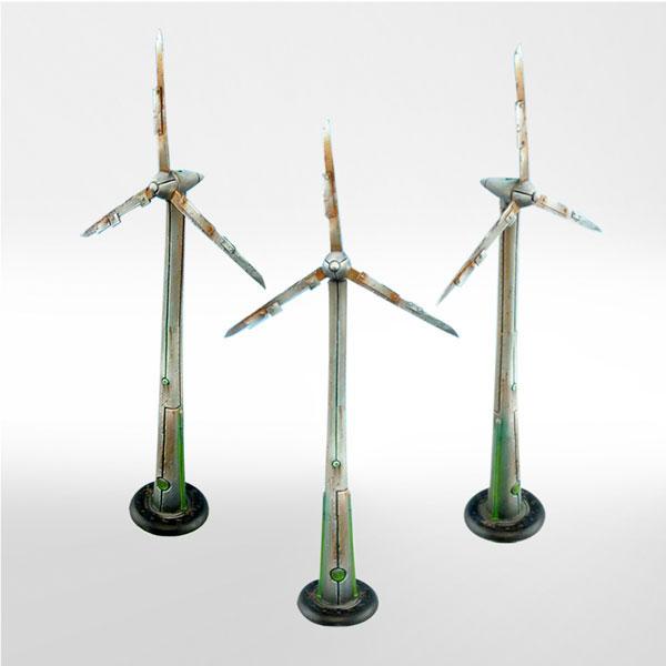 Eden-Scenery-Wind-Turbines