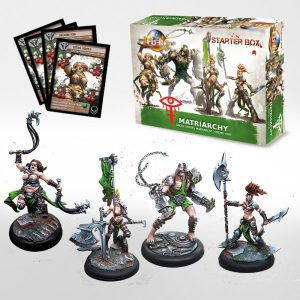 eden-matriarchy-green-order-box