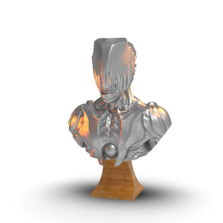 3D-Print-Files