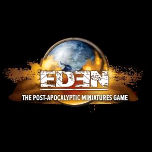 Eden the Game